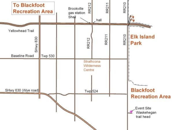 blackfootlocation